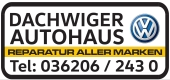 Dachwiger Autohaus